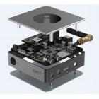 Soundstream Pro M30 iEAST