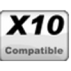 Control X-10